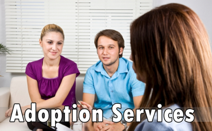 adoption-services