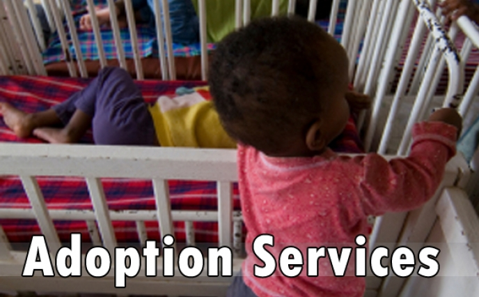 adoption-services2
