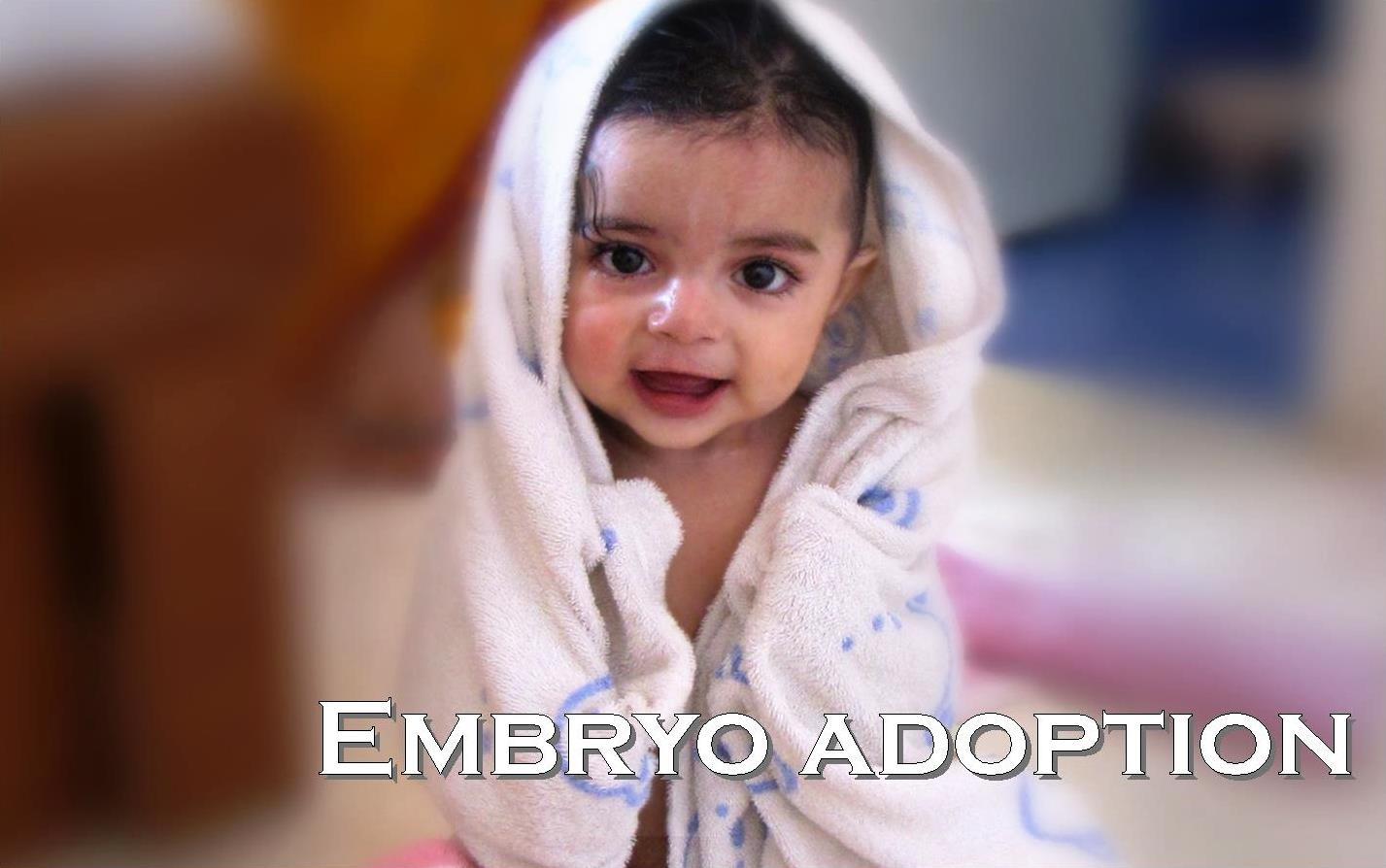embryo-1