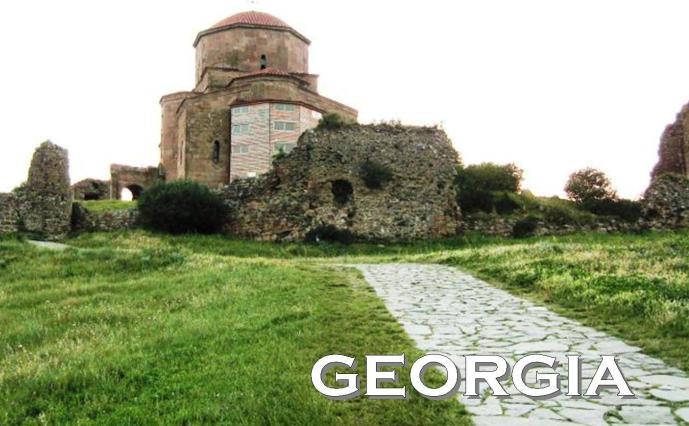 web-georgia-2_0