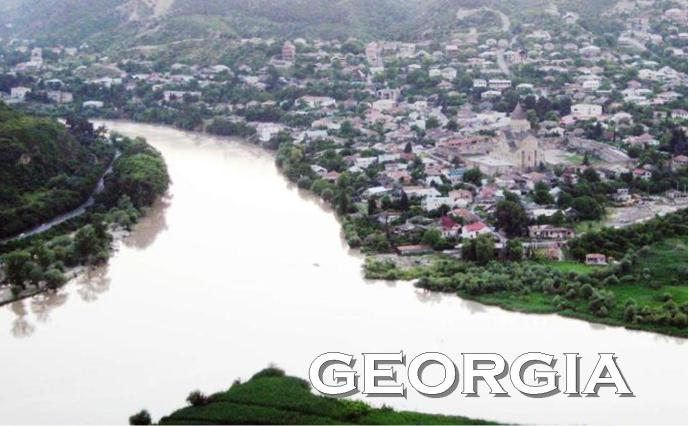 web-georgia_0