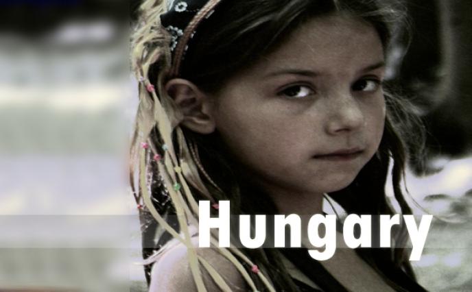 hungary2_1
