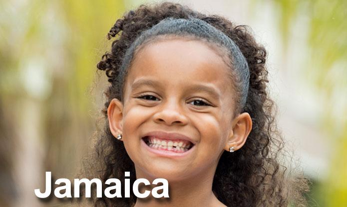 Jama-4