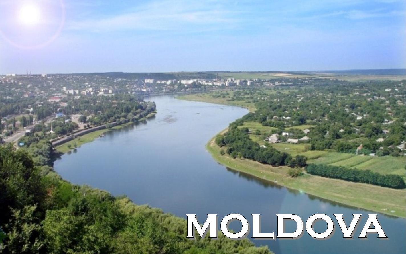 moldova_pic_01