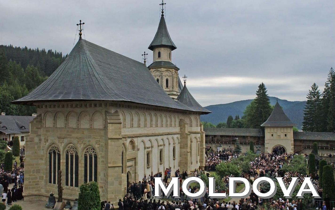 moldova_pic_02