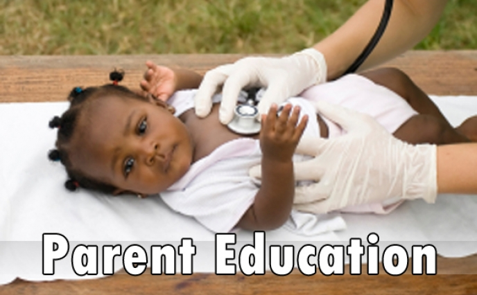 parent-education2