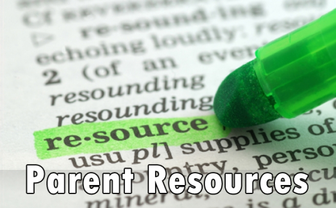 parent-resources