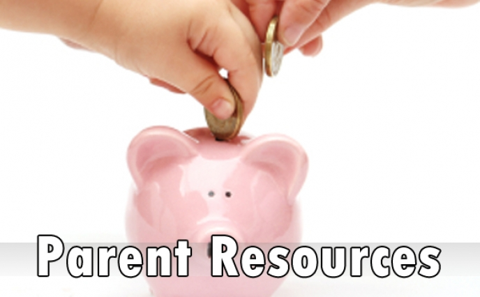 parent-resources2