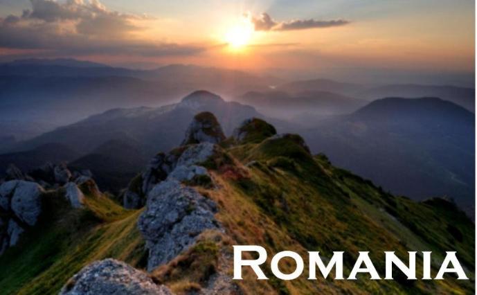 romania-2