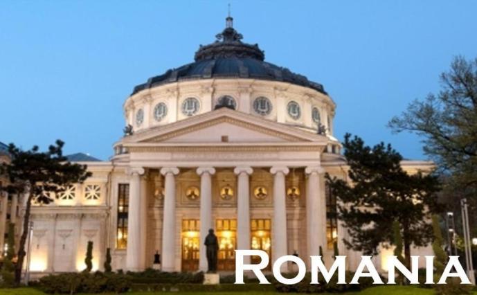 romania-3