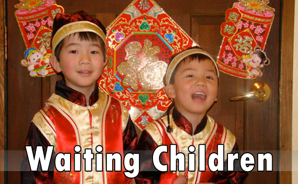 waiting-children2