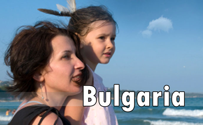 bulgaria_0