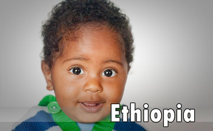 ethiopia_0