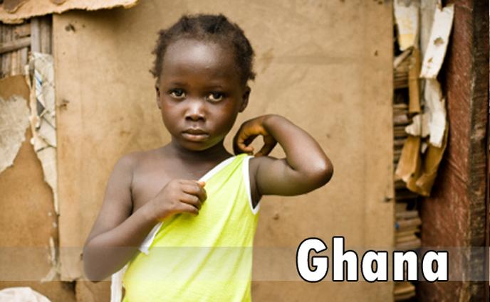 ghana_0